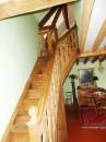 LONGERE de 175 m²