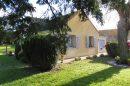Maison 6 pièces  90 m² Chevry-sous-le-Bignon