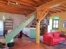 Maison  chalette sur loing Centre ville 6 pièces 139 m²