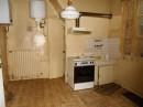 68 m² 4 pièces Maison Ferrières