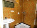 Maison  4 pièces Ferrières  68 m²
