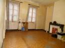 4 pièces Maison  Ferrières  68 m²