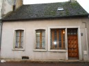 Maison 68 m² Ferrières  4 pièces