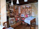 Maison Le Bignon-Mirabeau  6 pièces 225 m²