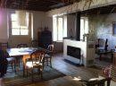 225 m² 6 pièces  Le Bignon-Mirabeau  Maison