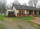 Bazoches-sur-le-Betz  5 pièces  130 m² Maison