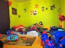 5 pièces  Bazoches-sur-le-Betz  Maison 130 m²