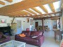 189 m² Nargis  5 pièces Maison