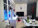 Maison 90 m² 4 pièces Fontenay-sur-Loing