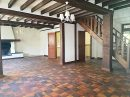 7 pièces Maison Louzouer  163 m²