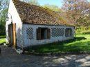 163 m² Maison 7 pièces Louzouer