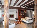 Maison  Ferrières FERRIERES EN GATINAIS et COURTENAY 125 m² 4 pièces