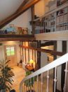 4 pièces 125 m²  Ferrières FERRIERES EN GATINAIS et COURTENAY Maison