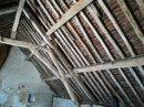 Maison 90 m² Savigny-sur-Clairis  3 pièces