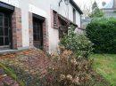 Maison 193 m² Griselles  5 pièces