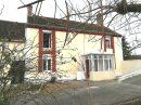 165 m²  Dordives  Maison 5 pièces