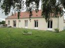 Ferrières-en-Gâtinais SORTIE DE VILLAGE  Maison 140 m² 5 pièces