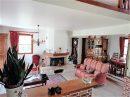 162 m² 6 pièces  Maison