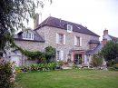 Maison Fontenay-sur-Loing  180 m²  5 pièces