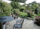 Fontenay-sur-Loing  5 pièces 180 m² Maison