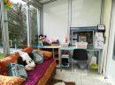 Maison Ferrières-en-Gâtinais  100 m² 4 pièces