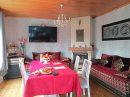 Maison 100 m² Ferrières-en-Gâtinais  4 pièces