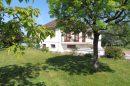 Maison Ferrières-en-Gâtinais CENTRE VILLE 90 m² 5 pièces