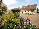 125 m² 5 pièces Maison Dordives