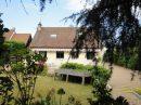 Maison 125 m² Dordives  5 pièces