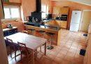 Maison Fontenay-sur-Loing  140 m² 6 pièces