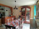 Maison  Ferrières-en-Gâtinais  125 m² 6 pièces