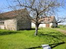 4 pièces Saint-Loup-de-Gonois EST de FERRIERES 105 m² Maison