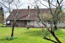 Saint-Loup-de-Gonois EST de FERRIERES 4 pièces Maison 105 m²