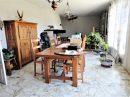 Maison 175 m² 8 pièces Châlette-sur-Loing
