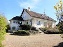 Maison  Châlette-sur-Loing  8 pièces 175 m²