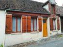 Maison 107 m² Ferrières-en-Gâtinais centre ville 4 pièces