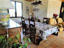 65 m²   3 pièces Maison