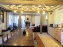 Maison 175 m² Chuelles Entre COURTENAY et FERRIERES  7 pièces