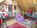 Maison Chuelles Entre COURTENAY et FERRIERES 175 m² 7 pièces