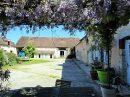 Maison Chuelles Entre COURTENAY et FERRIERES  7 pièces 175 m²