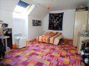 324 m² Ferrières-en-Gâtinais  8 pièces  Maison