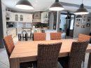 Maison 102 m² Fontenay-sur-Loing FERRIERES EN GATINAIS 5 pièces