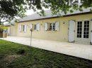 5 pièces  102 m² Fontenay-sur-Loing FERRIERES EN GATINAIS Maison