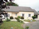 102 m² 5 pièces Maison Fontenay-sur-Loing FERRIERES EN GATINAIS