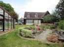 8 pièces Maison 200 m² Thorailles Entre la Selle en Hermois et la Selle sur le Bied.