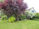 8 pièces 200 m² Maison Thorailles Entre la Selle en Hermois et la Selle sur le Bied.