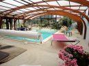 Maison  Thorailles Entre la Selle en Hermois et la Selle sur le Bied. 8 pièces 200 m²
