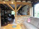 Thorailles Entre la Selle en Hermois et la Selle sur le Bied. Maison 8 pièces  200 m²