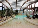 Maison Thorailles Entre la Selle en Hermois et la Selle sur le Bied. 200 m² 8 pièces