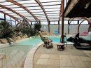Maison 200 m² Thorailles Entre la Selle en Hermois et la Selle sur le Bied. 8 pièces